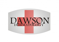 Dawson Dermatology Logo - Entry #164