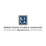 KSCBenefits Logo - Entry #182