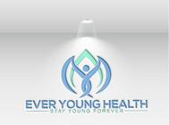 Ever Young Health Logo - Entry #129