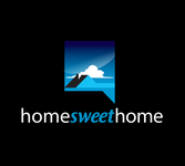 Home Sweet Home  Logo - Entry #93