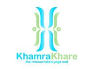 KharmaKhare Logo - Entry #273