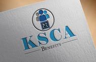 KSCBenefits Logo - Entry #261