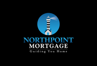 Mortgage Company Logo - Entry #82