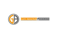 Guy Arnone & Associates Logo - Entry #2