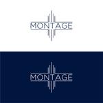 Montage Logo - Entry #176