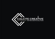 CC Logo - Entry #68