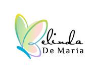 Belinda De Maria Logo - Entry #221