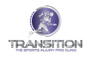 Transition Logo - Entry #67