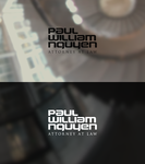 Paul William Nguyen, Attorney at Law Logo - Entry #10
