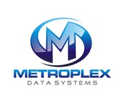 Metroplex Data Systems Logo - Entry #73