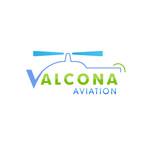 Valcon Aviation Logo Contest - Entry #151