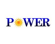 POWER Logo - Entry #159