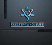 klester4wholelife Logo - Entry #387