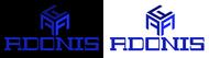 Adonis Logo - Entry #56