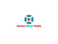 Market Mover Media Logo - Entry #292