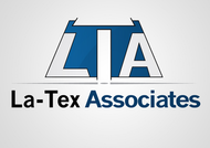 Established Business Seeking an Update! Logo - Entry #17