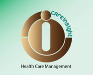 CareInsight Logo - Entry #1