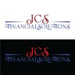 jcs financial solutions Logo - Entry #35