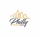 Philly Property Group Logo - Entry #27