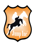 Jump Inc Logo - Entry #63