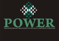 POWER Logo - Entry #253