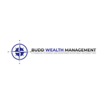 Budd Wealth Management Logo - Entry #163