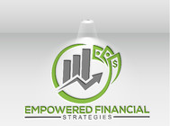 Empowered Financial Strategies Logo - Entry #81