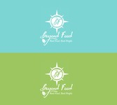 Beyond Food Logo - Entry #306