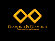 Law Firm Logo - Entry #110