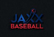 JAXX Logo - Entry #243