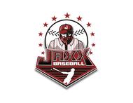 JAXX Logo - Entry #256