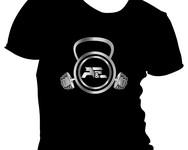 A & E Logo - Entry #168