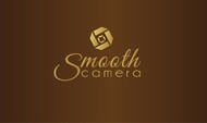 Smooth Camera Logo - Entry #131