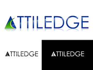 Attiledge LLC Logo - Entry #91
