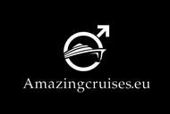 amazingcruises.eu Logo - Entry #107