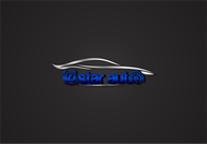 14 Star Auto Logo - Entry #24