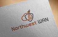 Northwest WAN Logo - Entry #64