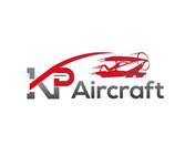 KP Aircraft Logo - Entry #257