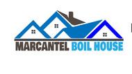 Marcantel Boil House Logo - Entry #46