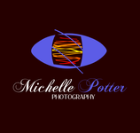 Michelle Potter Photography Logo - Entry #62