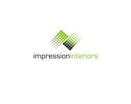 Interior Design Logo - Entry #87