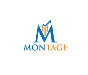 Montage Logo - Entry #23