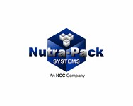 Nutra-Pack Systems Logo - Entry #39