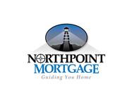 Mortgage Company Logo - Entry #124