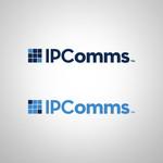 IPComms Logo - Entry #76