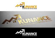 Kunance Logo - Entry #29