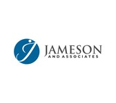 Jameson and Associates Logo - Entry #74