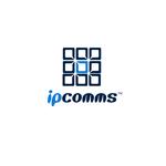 IPComms Logo - Entry #22