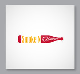 Rams Duty Free + Smoke & Booze Logo - Entry #213