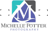 Michelle Potter Photography Logo - Entry #37